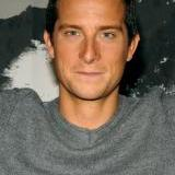 Global angels 2008 Bear Grylls