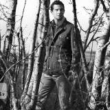 Dockers Bear Grylls