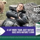 Nature s Own Bear Grylls