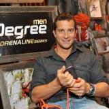 Rexona / Degree Bear Grylls