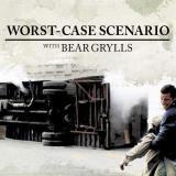 Worst Case Scenario  Bear Grylls