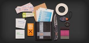 kit scout essentials