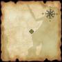 man-vs-wild-le-kenya-savane-africaine