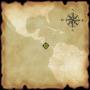 man-vs-wild-le-costa-rica-for-t-tropicale