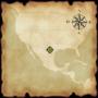 man-vs-wild-texas