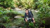 Escape From Hell-Histoires de survie dans la jungle