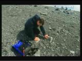 Man vs Wild-Au cœur des montagnes d'Alaska