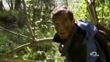 Man vs Wild-Guide de survie