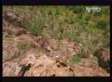 Man vs Wild-L'Australie (Kimberley)