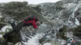 Man vs Wild-L'Île du Sud Nouvelle Zélande