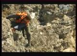Man vs Wild-Le Mexique (Copper Canyon)