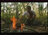 Man vs Wild-Les Everglades