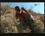 Man vs Wild-Patagonie (Part 1)