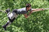 Running Wild-Zac Efron