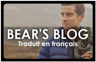 le bear's blog traduit en francais
