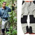 Pantalon Bear Grylls Bear Survivor Trousers de bear Grylls