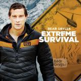 Bear Grylls Extreme survival / Bear Grylls Extreme survival