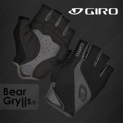 Gant Giro Bravo 2014 de Bear Grylls