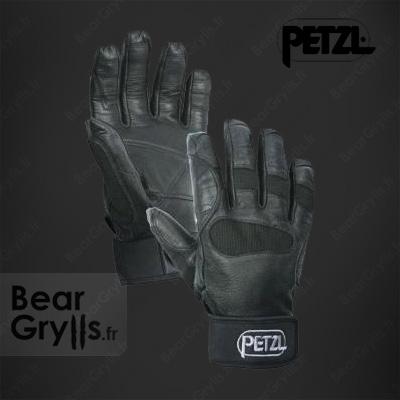 Gant Petzel Cordex plus de Bear Grylls