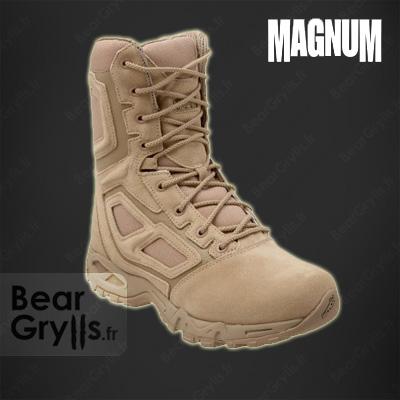 Chaussure Magnum Elite Spider 8 de Bear Grylls