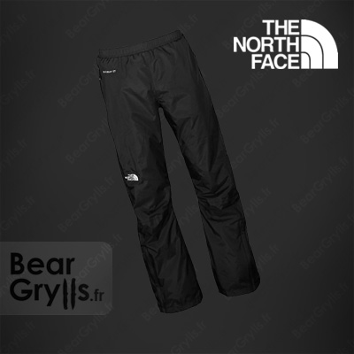 Pantalon The North Face  Men's Venture Pant  de Bear Grylls